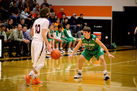 2015-12-28 Asset Allocation Holiday Tournament  Celina Vs Coldwater